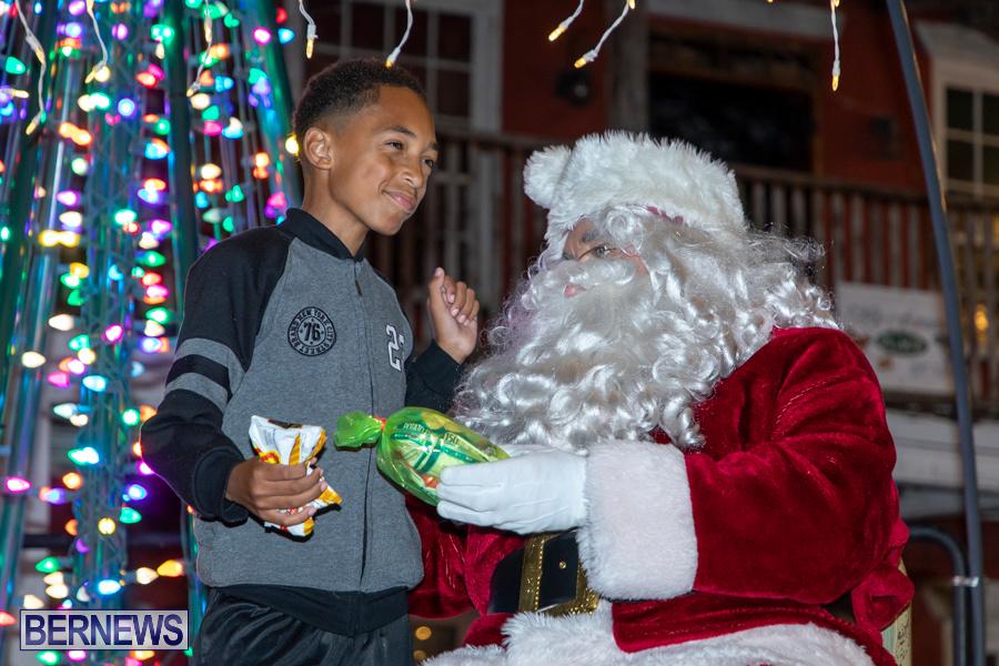 Santa-is-Coming-to-Town-St-Georges-Bermuda-December-14-2019-4079