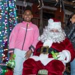 Santa is Coming to Town St George's Bermuda, December 14 2019-4086