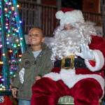 Santa is Coming to Town St George's Bermuda, December 14 2019-4089
