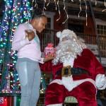 Santa is Coming to Town St George's Bermuda, December 14 2019-4093