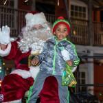 Santa is Coming to Town St George's Bermuda, December 14 2019-4098