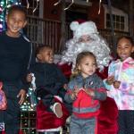 Santa is Coming to Town St George's Bermuda, December 14 2019-4104