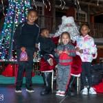 Santa is Coming to Town St George's Bermuda, December 14 2019-4106