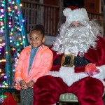 Santa is Coming to Town St George's Bermuda, December 14 2019-4109