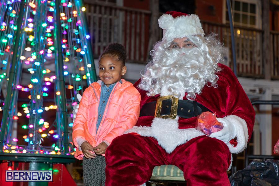 Santa-is-Coming-to-Town-St-Georges-Bermuda-December-14-2019-4109