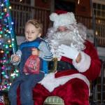 Santa is Coming to Town St George's Bermuda, December 14 2019-4111
