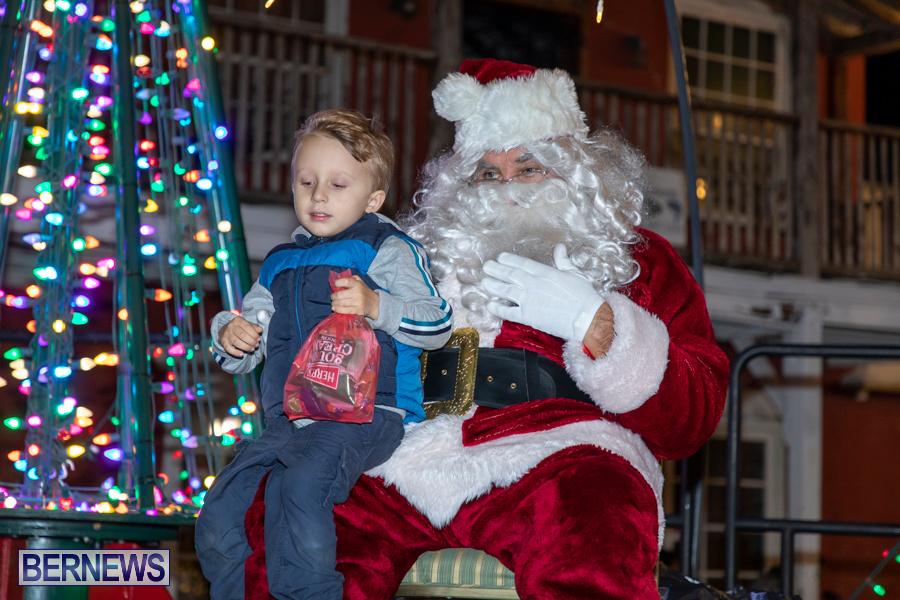 Santa-is-Coming-to-Town-St-Georges-Bermuda-December-14-2019-4111
