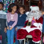 Santa is Coming to Town St George's Bermuda, December 14 2019-4114