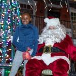 Santa is Coming to Town St George's Bermuda, December 14 2019-4118