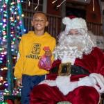 Santa is Coming to Town St George's Bermuda, December 14 2019-4119