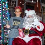 Santa is Coming to Town St George's Bermuda, December 14 2019-4123