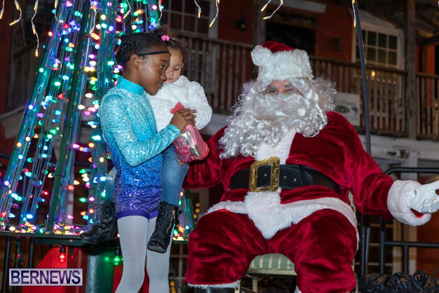 Santa-is-Coming-to-Town-St-Georges-Bermuda-December-14-2019-4125