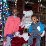 Santa is Coming to Town St George's Bermuda, December 14 2019-4126