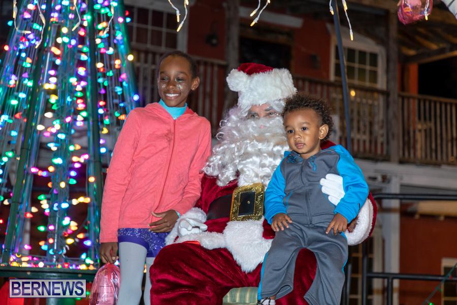 Santa-is-Coming-to-Town-St-Georges-Bermuda-December-14-2019-4126