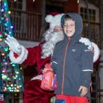 Santa is Coming to Town St George's Bermuda, December 14 2019-4129