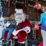 Santa is Coming to Town St George's Bermuda, December 14 2019-4135