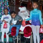 Santa is Coming to Town St George's Bermuda, December 14 2019-4136