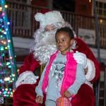 Santa is Coming to Town St George's Bermuda, December 14 2019-4138