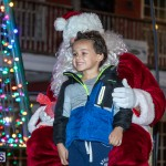Santa is Coming to Town St George's Bermuda, December 14 2019-4140