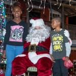 Santa is Coming to Town St George's Bermuda, December 14 2019-4142