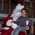 Santa is Coming to Town St George's Bermuda, December 14 2019-4151