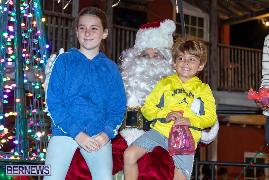 Santa-is-Coming-to-Town-St-Georges-Bermuda-December-14-2019-4152