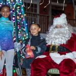 Santa is Coming to Town St George's Bermuda, December 14 2019-4155