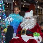 Santa is Coming to Town St George's Bermuda, December 14 2019-4156
