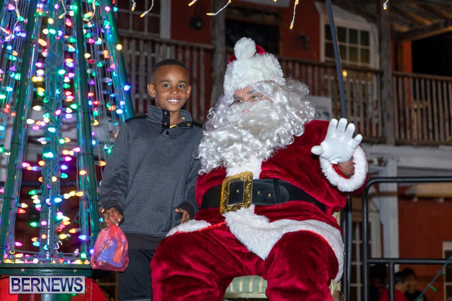 Santa-is-Coming-to-Town-St-Georges-Bermuda-December-14-2019-4161