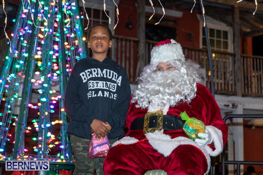 Santa-is-Coming-to-Town-St-Georges-Bermuda-December-14-2019-4162