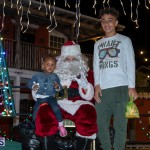 Santa is Coming to Town St George's Bermuda, December 14 2019-4164