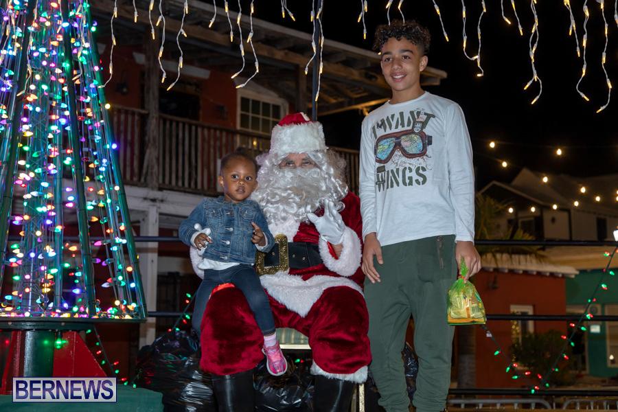 Santa-is-Coming-to-Town-St-Georges-Bermuda-December-14-2019-4164