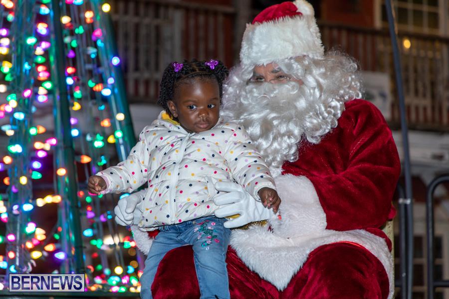 Santa-is-Coming-to-Town-St-Georges-Bermuda-December-14-2019-4169