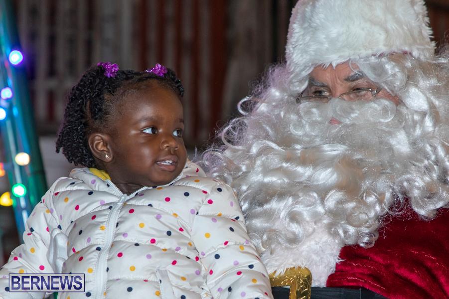Santa-is-Coming-to-Town-St-Georges-Bermuda-December-14-2019-4171