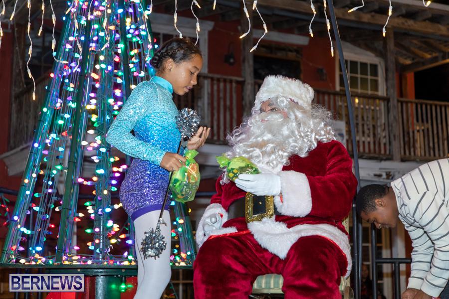 Santa-is-Coming-to-Town-St-Georges-Bermuda-December-14-2019-4178