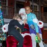 Santa is Coming to Town St George's Bermuda, December 14 2019-4179