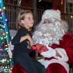 Santa is Coming to Town St George's Bermuda, December 14 2019-4185