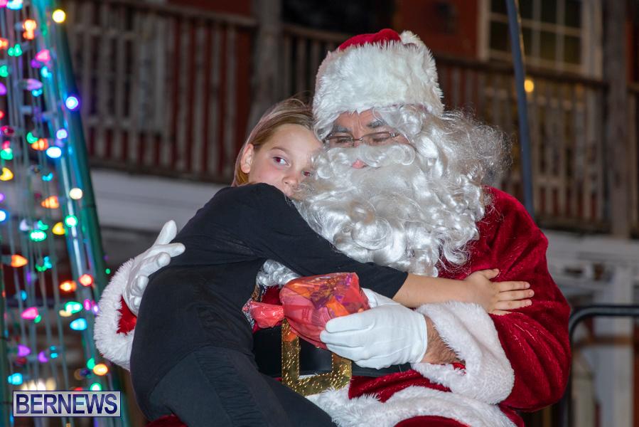 Santa-is-Coming-to-Town-St-Georges-Bermuda-December-14-2019-4186