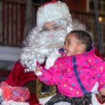 Santa is Coming to Town St George's Bermuda, December 14 2019-4189