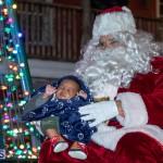 Santa is Coming to Town St George's Bermuda, December 14 2019-4196