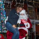 Santa is Coming to Town St George's Bermuda, December 14 2019-4200