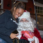 Santa is Coming to Town St George's Bermuda, December 14 2019-4201