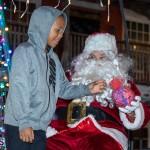 Santa is Coming to Town St George's Bermuda, December 14 2019-4205