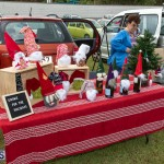 St. Anthony's Church Christmas Fair and Car Boot Combo Bermuda, November 30 2019-4133