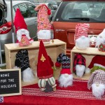 St. Anthony's Church Christmas Fair and Car Boot Combo Bermuda, November 30 2019-4134