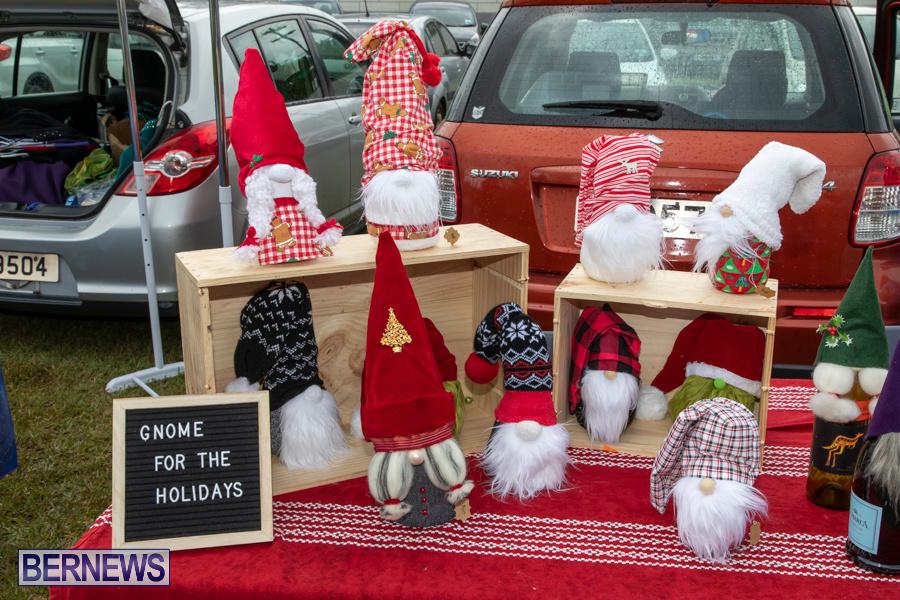 St.-Anthonys-Church-Christmas-Fair-and-Car-Boot-Combo-Bermuda-November-30-2019-4134