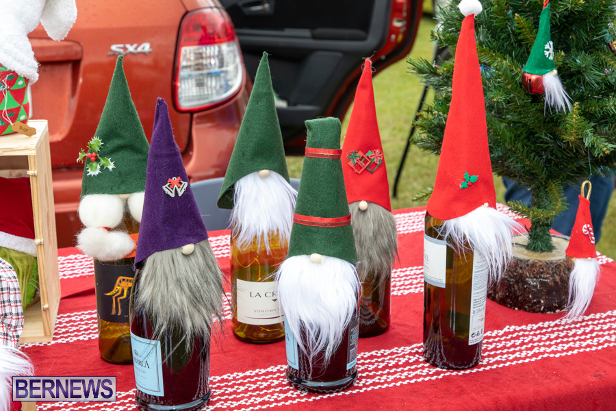 St.-Anthonys-Church-Christmas-Fair-and-Car-Boot-Combo-Bermuda-November-30-2019-4135
