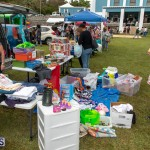 St. Anthony's Church Christmas Fair and Car Boot Combo Bermuda, November 30 2019-4137