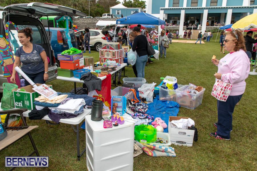 St.-Anthonys-Church-Christmas-Fair-and-Car-Boot-Combo-Bermuda-November-30-2019-4137
