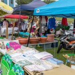 St. Anthony's Church Christmas Fair and Car Boot Combo Bermuda, November 30 2019-4140